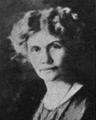 Anna Pennybacker 1921.png