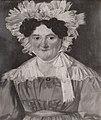 Anna Schjelderup Jenssen f. Dorenfeldt (1763 - 1846) (2741548819).jpg