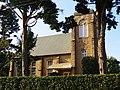 Annaka Church.jpg