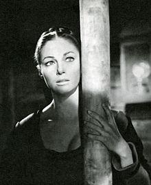 Anna Maria Pierangeli Nude Photos 90
