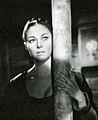 Annamaria Pierangeli 1964.jpg