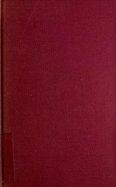 File:Anne Bradstreet and her time.djvu