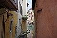 Annecy (Haute-Savoie). (9762380604).jpg