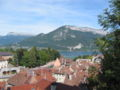 Annecy chateau view.jpg