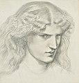 Annie Miller by Dante Gabriel Rossetti (1828-1882).jpg