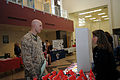 Annual Semper Fit Health Fair returns 120920-M-HY785-027.jpg