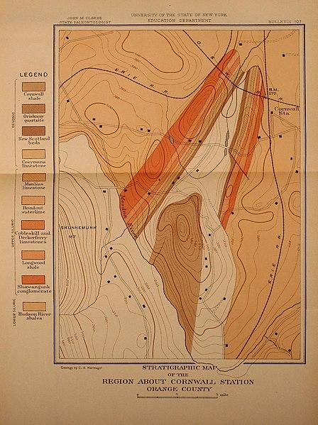 File:Annual report (1906) (18240932968).jpg