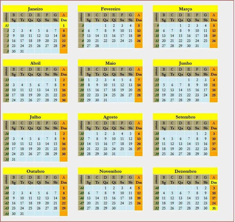 1978 Calendario.1978 Wikipedia A Enciclopedia Livre