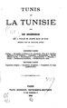 Anonyme - Tunis et la Tunisie, 1881.pdf