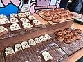 Anpanman bakery (26597309777).jpg