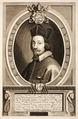 Anselmus-van-Hulle-Hommes-illustres MG 0464.tif
