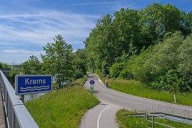 Ansfelden Hangwälder Ritzlhof Naturschutzgebiet n158-4073.jpg