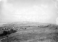 Ansicht von Vallamand - CH-BAR - 3241737.tif
