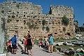 Antalya - 2005-July - IMG 3169.JPG