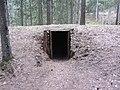 Antazavės sen., Lithuania - panoramio (56).jpg