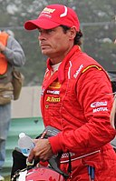 Anthony Lazzaro 2014 Road America cropped.jpg
