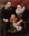 Anthony van Dyck - Family Portrait.jpg