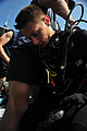 Anti-terrorism force protection dive 130130-N-RE144-235.jpg