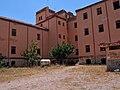 Antiguo Sanatorio de Tuberculosos de Sierra Espuña 05.jpg
