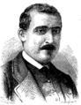 Antoine Alphonse Chassepot.png