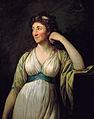 Anton Graff Bildnis Elisa von der Recke 1797.jpg