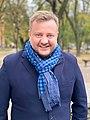 Anton Nikitin 25.11.2020.jpg