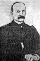 Antoni Baranowski.png
