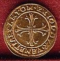 Antonio priuli, doppia d'oro, 1618-23.jpg