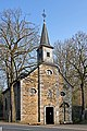 Antoniuskapelle (Kornelimünster) 30.jpg
