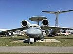 Antonov An-71 Kiyv 2019 04.jpg