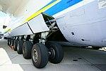 Antonow An-225 (41045097884).jpg