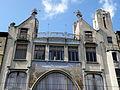 Antwerpen Liberaal Volkshuis4.JPG