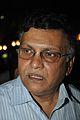 Anup Kumar Motilal - Kolkata 2011-11-05 6586.JPG