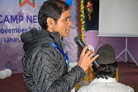 Anup Sadi- Participant Interactive Session-22 NOV 2018-3050.jpg