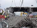 Anzin - Démolition du pont de la Bleuse Borne le 3 novembre 2012 (48).JPG