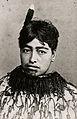 Aotea, third wife of Tawhiao.jpg