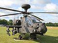 Apache (18786474336).jpg