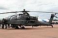 Apache (5096478734).jpg
