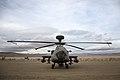 Apache 170110-A-LC197-013.jpg