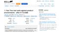 Apache Bloodhound 0.4 ticket view screenshot.png