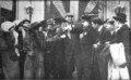 Apersonalaffair1912.tiff