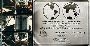 Apollo11Plaque.jpg