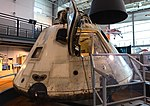 Apollo 7 Command Module Museum.jpg