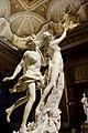 Apollo and Daphne by Bernini, Galleria Borghese (31563085387).jpg