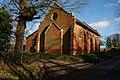 Apperley Methodist Church - geograph.org.uk - 644812.jpg