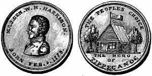 Appletons' Harrison Benjamin - William Henry medal.jpg