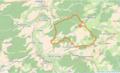 Apremont-la-Forêt Limite communale.png