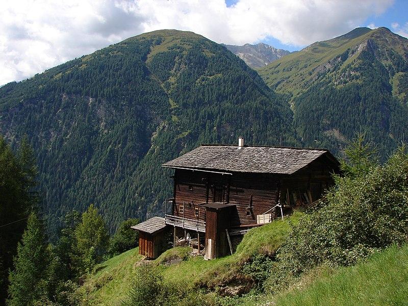 File:Apriach, Stockmühlen - panoramio.jpg