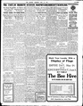 April 20th 1923 23.pdf