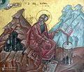Aptera - Kloster - Ikone.jpg